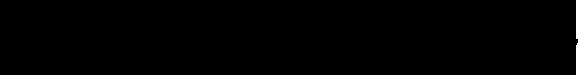 キタックのウェブ戦略