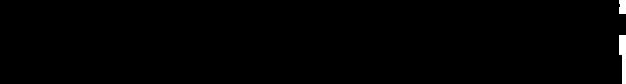 キタックのウェブ運営