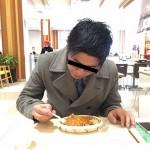 木村がみかづきでイタリアンを食べた話