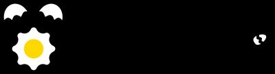キタックCGソリューションセンター